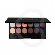 Sleek i-Divine Oh So Special Eyeshadow Palette