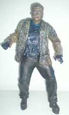 "NECA Freddy vs Jason Voorhees 7"" Action Figure LOOSE No mask No weapon"