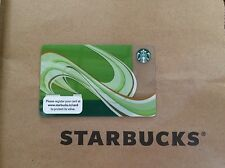 Starbucks card from india #9