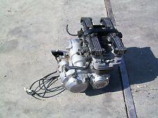 1982 YAMAHA 350 E350 E-350   5K5-020328 COMPLETE ENGINE MOTOR #RK1-7 I
