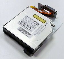 04-17-01308 DELL PowerEdge 2800 DVD Laufwerk + Floppy TEAC DV-28E 1977067C-E0