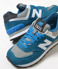 New Balance ML574 CPD Classic Sneaker Mens Shoes Men's shoes UK size 6 EU 39.5