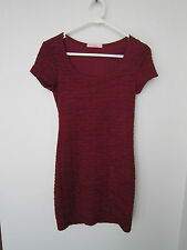 Womens Party Dress from Supre - Size XS