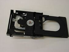 NEW MARANTZ CD6005 MECHANISM 943302100130D