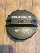 HONDA SHUTTLE CRX INTEGRA LEGEND LOGO STREAM INSIGHT PETROL DIESEL FUEL CAP