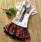 Sexy Japanese Anime Costume Japan School Girl Uniform Cosplay Costume Women Suit