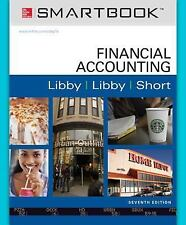 Financial Accounting, 7th Edition