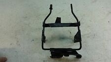 1978 honda xl100 enduro H1142~ headlight bucket mount