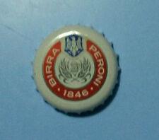 Tappo kronkorken chapa cap Birra bier beer PERONI - NASTRO AZZURRO