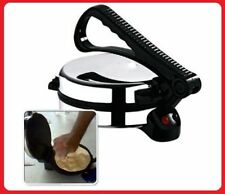 Electric Chapati Maker Roti Tortilla Press Maker Machine Best Workout YYQQ55