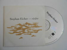 STEPHAN EICHER : PIECE OF MINE ( VERSION INEDITE ) [ CD SINGLE ] ~ PORT GRATUIT
