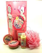 Soap and Glory Girl O Whirl Christmas Gift Set NEW!!!