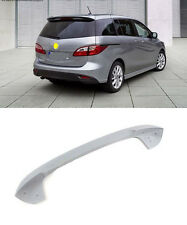 Factory Style Spoiler Wing ABS for 2011-2014 Mazda 5 M5 Hatchback Spoilers