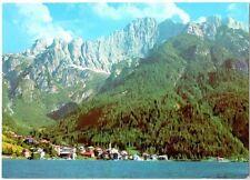 Cartolina Dolomiti Alleghe     (GS645)