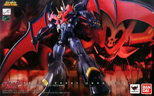 Bandai Super Robot Chogokin Mazinkaiser SKL Final Count Ver Action Figure