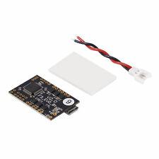 Micro 32bits F3 V2.0 Brushed 3g Flight Control Board Based On SP RACING F3 EVO