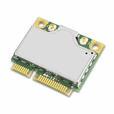 HP Pavilion 15-N 15-N270EA Wifi WLAN Wireless Card Mini PCI-E RTL8188EE NEW