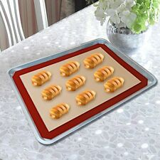 Silpat Non-Stick Silicone Baking Mat Emarle Bakeware Silicon Worldwide Free S/H