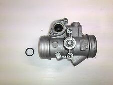 BMW F 650 GS DAKAR 00 07  throttle body corpo farfallato  corp de papillon