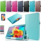 PU Leather Folio Case Stand Cover For Samsung Galaxy Tab 3 P3200 7 inch