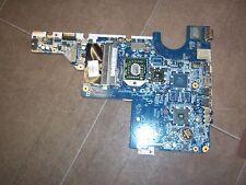 HP DV7-4148CA - DA0AX2MB6E0 - MOTHERBOARD - NOT WORKING