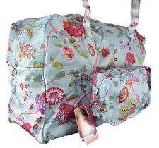 Oilily Shopper Summer Romance Tasche Einkaufstasche Falttasche Bag NEU