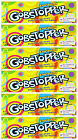 6 x Wonka Everlasting Gobstoppers 50.1g Box Retro Sweets American Candy - New
