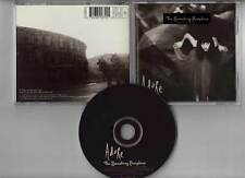 "THE SMASHING PUMPKINS ""Adore"" (CD) 1998"