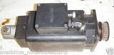 Siemens Servo Motor w/Encoder 1FT5072 0AC01 0 Z_1FT50720AC010Z_1FT5072-0AC01-0-Z