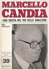 Marcello Candia