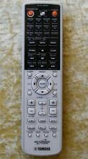 YAMAHA DVX-700  2.1 HTIB HOME THEATER SYSTEM  REMOTE CONTROL
