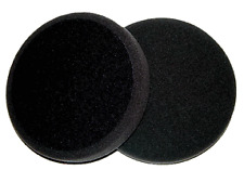 "Sonus SFX4 4"" 100mm Foam Sealant Spot Pad - Qty 2 Pads"