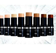 Make Up Forever HD Invisible Cover Foundation #177