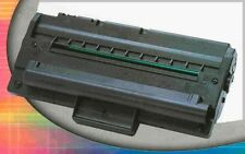 New Toner Cartridge for Samsung SCX-4016 SCX-4016F SCX-4116 SCX-4216 SCX-4216F