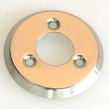 KUPLUNG DECKEL für Vorwerk Thermomix  TM3300