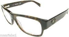 AUTHENTIC DIESEL MULTI TORTOISE HAVANA EYE READING GLASSES SPECTACLES FRAMES NEW