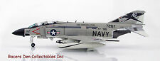 "HA1974 1/72 F-4J Phantom ""Showtime 112"" FREE PATCH VF-96 USS Constellation 1972"