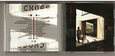 Pink Floyd Echoes Best Of 26 Track 2 CD Set Canada Version 1