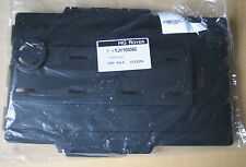 MG Rover 75 ZT ZTT MGZT MGZT-T Battery Box Lid Cover YJV100060 New Genuine