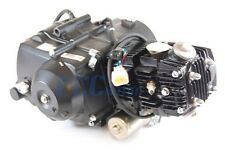 110CC UNDER ENGINE STARTER MOTOR AUTOMATIC ELECTRIC ATV DIRT BIKE V EN13-BASIC