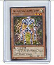 Chronomaly Crystal Bones-Yu-Gi-Oh-REDU-EN012