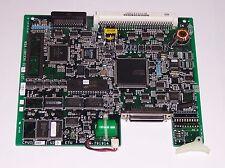NEC Electra Elite IPK CPUI(300)-U20 ETU CPU Card