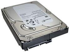 SEAGATE 500GB SATA 7.2 32MB ST3500514NS