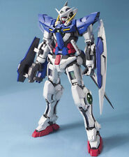 GUNDAM MG Master Grade 1/100 121 Exia BANDAI ACTION FIGURE MODEL KIT NEW