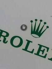 GENUINE Authentic Rolex 2230 2235 - 210 Crown Wheel, New