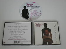 JOHNNY GILL/PROVOCATIVE(MOTOWN 3746363552) CD ALBUM
