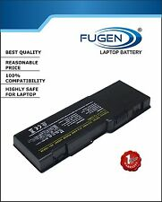 FUGEN LAPTOP BATTERY DELL Inspiron 6400 1501 E1505 RD859 UD267 1YEAR WARRANTY