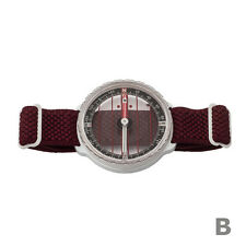 Elite wrist compass - Moscompass Model 3B Stable (for northern hemisphere)