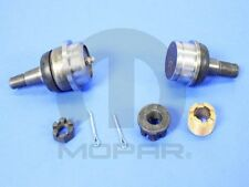 Mopar 83500202AB Ball Joint