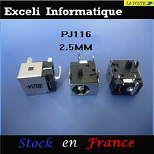 Connecteur Alimentation Dc Power Jack  ASUS N71V  N71J N71JQ  Connector